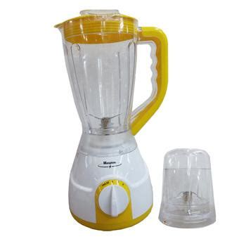 Blender Maspion Mt 1569 harga maspion blender mt 1500 pricenia