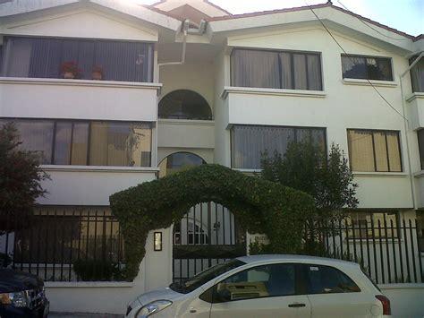 Apartment For Sale Quito Ecuador Apartment For Sale In El Condado Quito