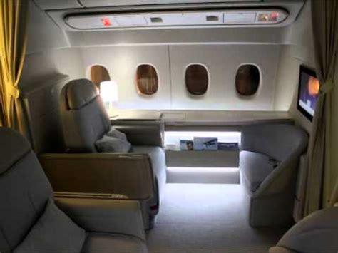 class business class flights to
