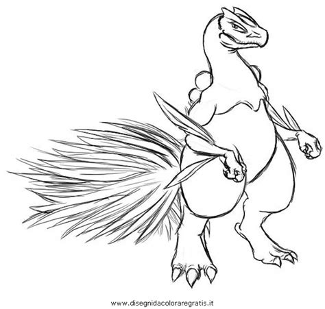 pokemon coloring pages sceptile free coloring pages of es groudon