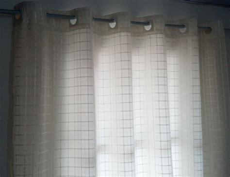 cortinas serra cortina voil voal trabalhado forro oxford 6 x 2 70 m