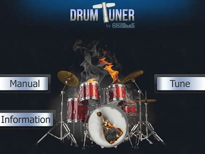 drum tuner apk drum tuner apk to pc android apk apps to pc