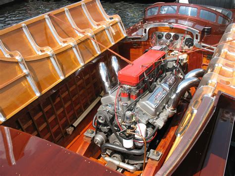 boat engine auction victoria sells at rm arizona auction classic boats
