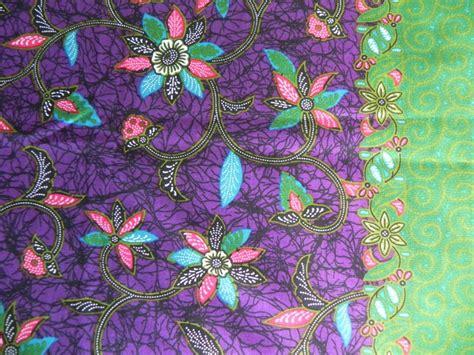 simple batik design flower batik on pinterest 63 pins newhairstylesformen2014 com