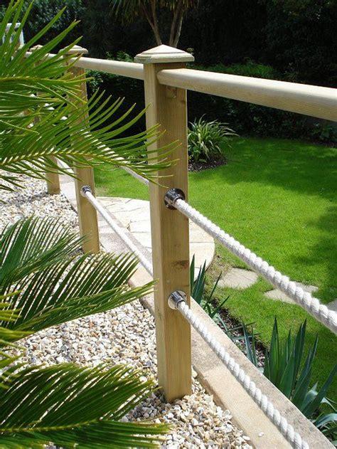 Garden Border Fencing Ideas 66 Creative Garden Edging Ideas To Set Your Garden Apart