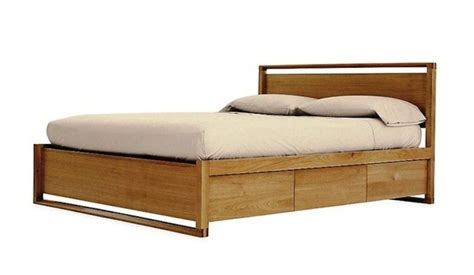 King Bed Frames With Storage King Bed Frame With Drawers Simple Chambers Dual Storage King Bed With King Bed Frame With