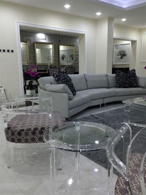living room furniture nigeria modern house living room furniture pt ideas interior design modern