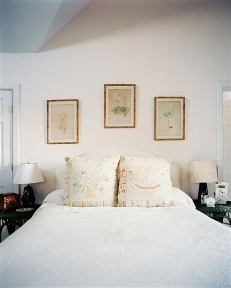 Prints For The Bedroom by Bedroom Photos 364 Of 1589 Lonny