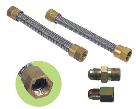 china stainless steel plumbing hose china corrugated