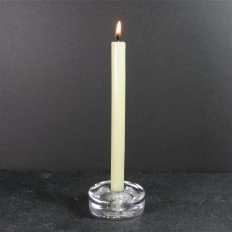 Candle Holder Price Price S Candles Glass Candle Holders
