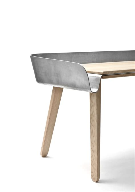 couch work table functional work table furniture with innovative storage system