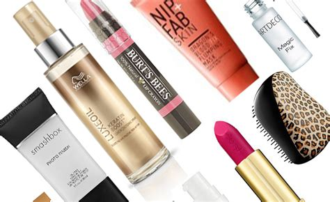 beauty and style favourites february february beauty favourites