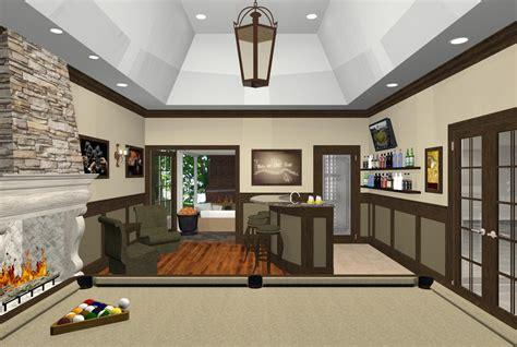 room design builder custom wine cellar design and build from design build pros