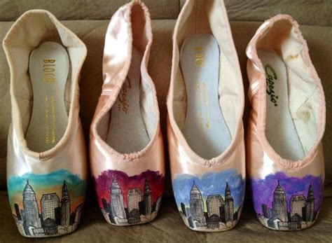 diy ballet shoes diy pointe shoes 28 images diy ballet pointe shoes