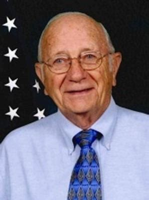 donald gildersleeve obituary iowa legacy