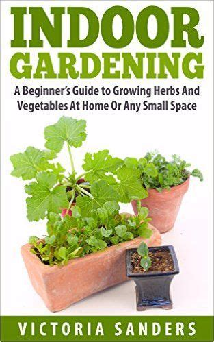 how to plant a vegetable garden for dummies 1000 ideas about gardening for dummies on how