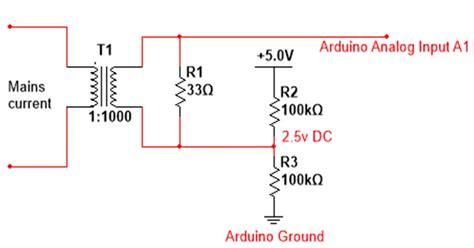 capacitor bank sizing formula capacitor bank calculation formula 28 images great 4 deal 4 u capacitor bank calculation
