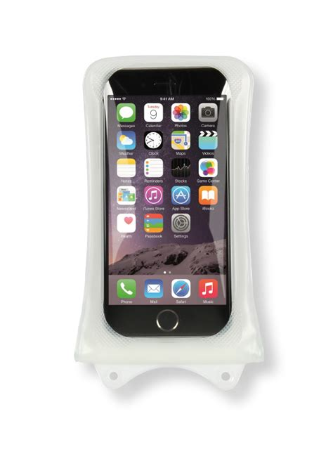 Casing Cover Dicapac Wp I10 Black dicapac waterproof phone wp i10 new