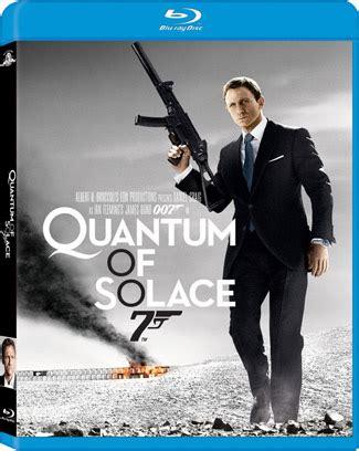 waar is de film quantum of solace opgenomen james bond quantum of solace blu ray bestellen