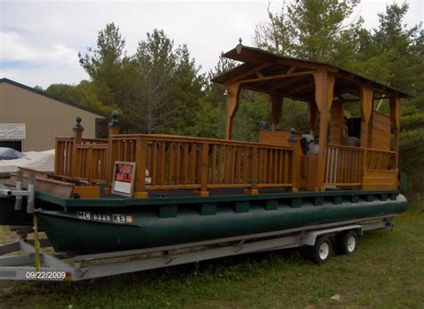 aluminum boat rentals near me best 25 deck boats ideas on pinterest pontoon boating