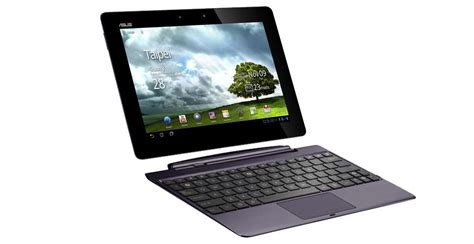 Tablet Laptop Asus Transformer buy asus transformer prime tf201 tablet pc accessories
