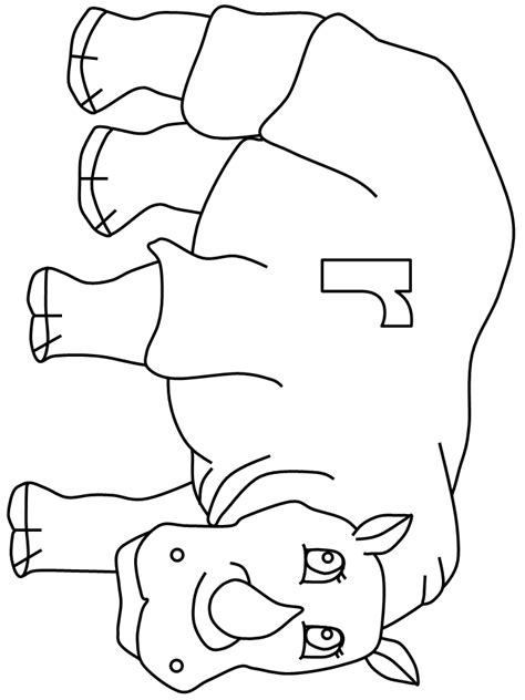 alphabet r coloring pages free alphabet r coloring pages