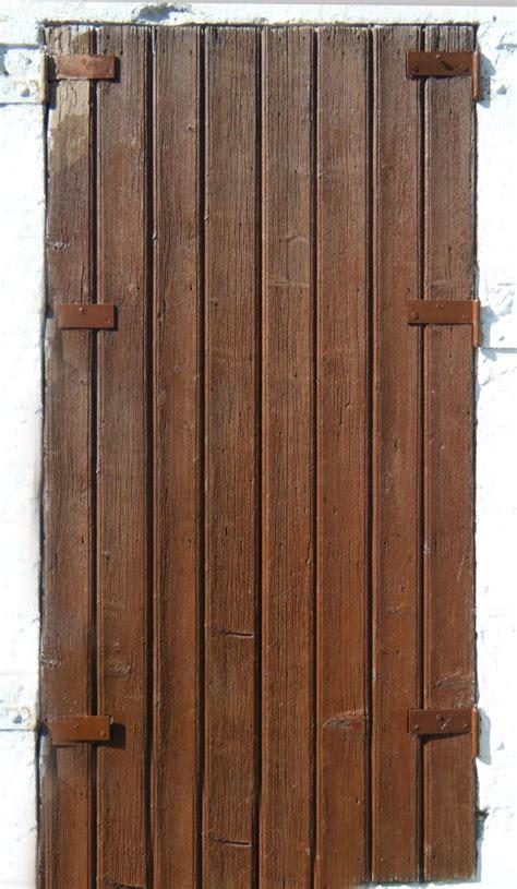 texture poor door brown doors lugher texture library