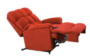 Buying guide for sofa and chair recliners jitco furniture