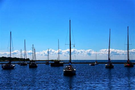 sailboats ontario the most beautiful parks in toronto part 2 jamie sarner