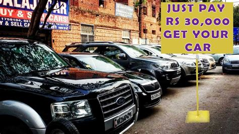 Second Hand Cars Audi by Second Hand Cars Market In Delhi Audi Bmw Fait