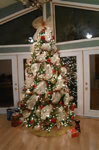 pin by gabrielle king on christmas pinterest