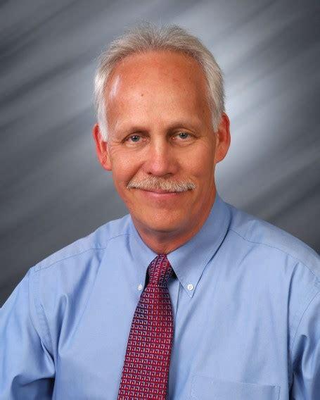Saluscare Detox by Saluscare Ceo Wins Trailblazer Award Saluscare Florida