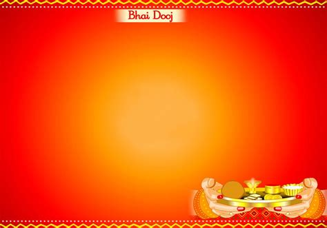 happy bhai dooj pictures  wallpapers  hd