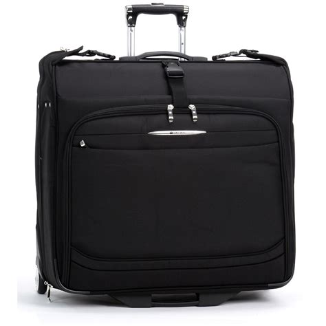 Trucker Pilot Tip Niron Cloth delsey 174 helium pilot wardrobe 142550 luggage at