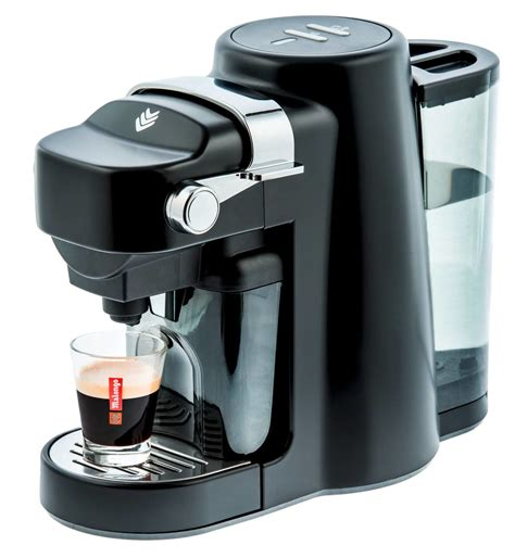 Machine Oh Expresso Malongo 3186 by Malongo Machine 224 Expresso 224 Dosettes Ne Oh 802913