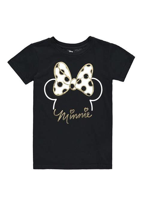 T Dress Mickey Minnie White best 25 minnie mouse shirts ideas on minnie