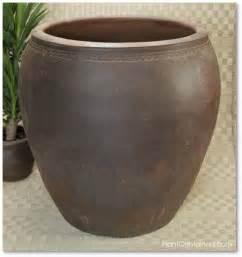 ceramic garden pots pottery ceramic garden pots boxes