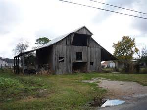 wooden barns hay barns doublebhomestead