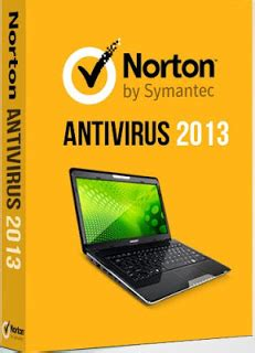 norton antivirus for pc free download 2013 full version download symantec norton antivirus 2013 free 180 days