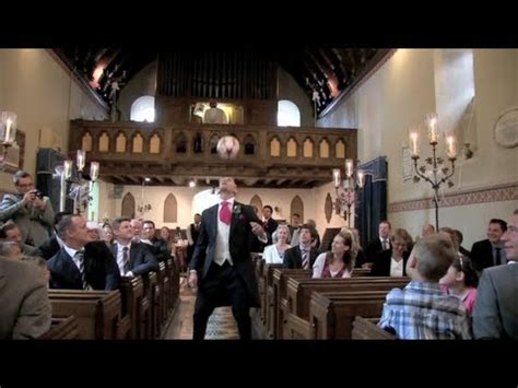 Wedding Ringer Clip by Mimi Rogers Trailer Clip Page 9