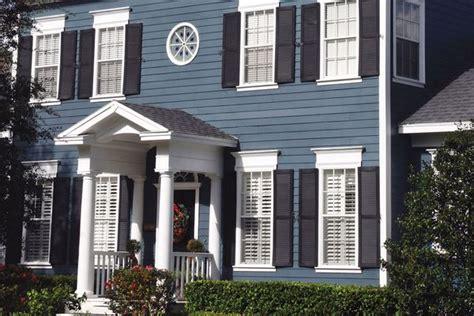 Cedar Architect Gratuit by Cedar Architect