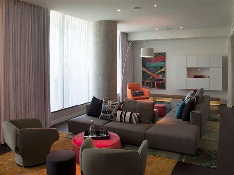 marvela interiors florence knoll sofa living room modern with armchair chair