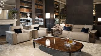 bentley furniture bentley home