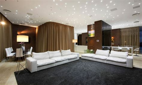 Interesting Ceilings by Ceiling Design Ideas Freshome
