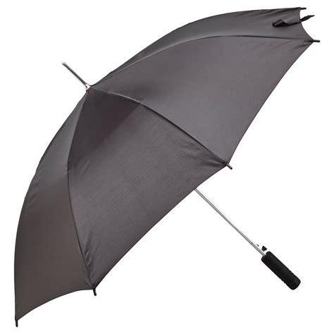 black umbrella knalla umbrella black ikea