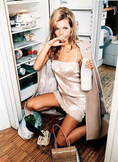 Kate Moss Slip Pictures by The Slip Dress Yes Or No Fashion Tag
