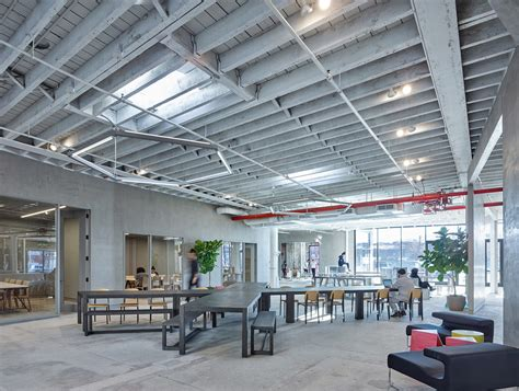 home design center nyc the 7 best coworking spaces in new york the spaces