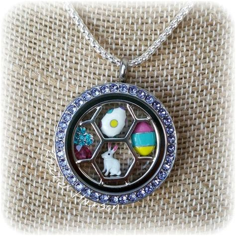 306 best origami owl images on