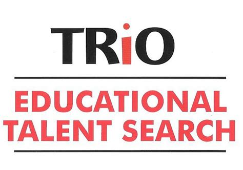 Free Talent Search City Of Pensacola Florida The Of Florida