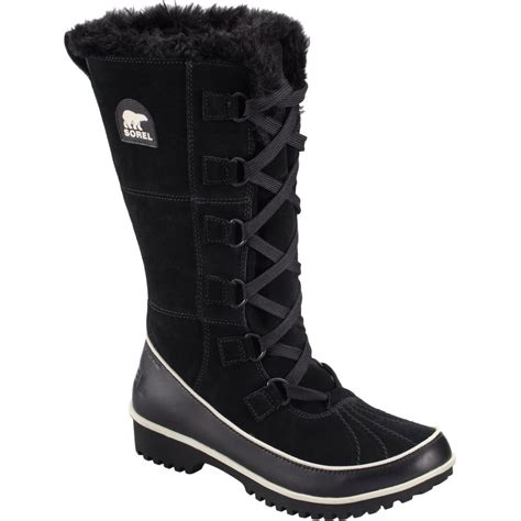sorel tivoli ii boot sorel tivoli high ii boot s backcountry